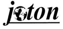 Công ty LQ JOTON